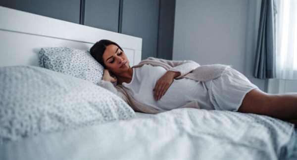 Vấn đề về giấc ngủ: Tập thể dục trước khi ngủ giúp bạn tỉnh táo