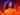 Disco Inferno: Cách thêm phong cách rực rỡ này vào tủ quần áo của bạn